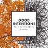 Good Intentions (Remixes) (Ep)