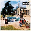 Be Here Now (Deluxe Edition) Cd1